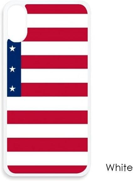 の ホワイト 国 リスト アメリカ