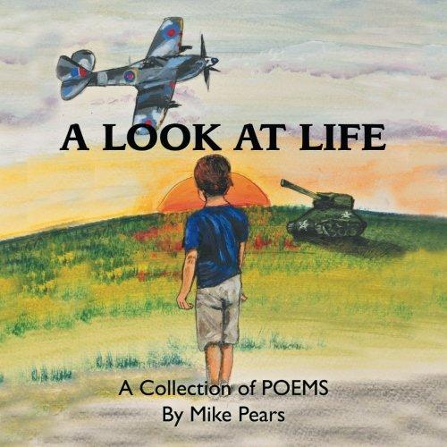 Download A Look at Life pdf epub