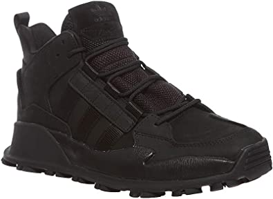 adidas originals f 1.3 le schwarz schwarz
