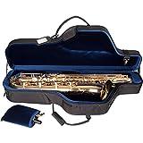 Protec Baritone Saxophone