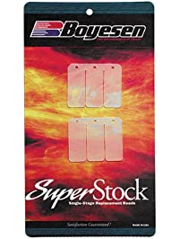 Boyesen SSF035 Super Stock Fiber Reed