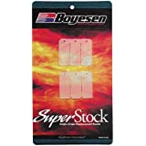 Boyesen SSF035 Super Stock Fiber Reed