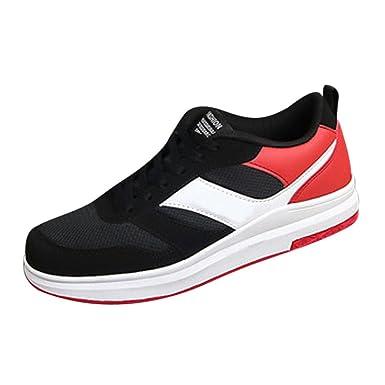 100baf7f00c759 VECDY Herren Schuhe