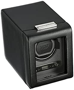 WOLF 456002 Viceroy Single Watch Winder