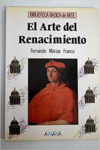 bazar del renacimiento spanish edition