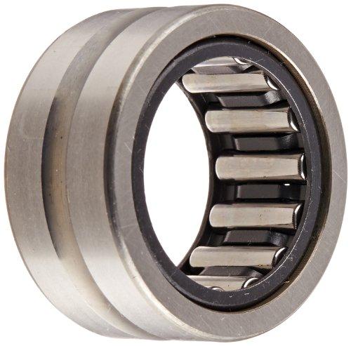 RBC SJ7174 needle bearing
