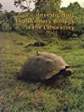 Investigating Evolutionary Biology in the Laboratory, , 0941212157