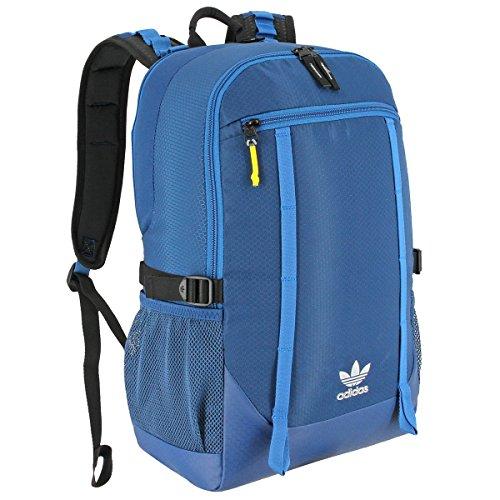 Adidas Originals School Bags - 7