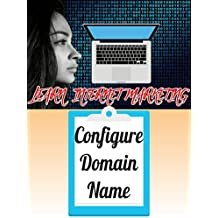 NAMECHEAP - How To Configure Your Domain Name Server