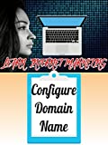 NAMECHEAP - How To Configure Your Domain Name Server offers