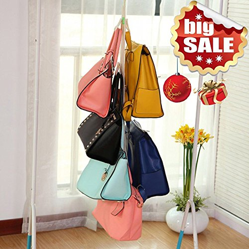 Purse Bags For Storage - 4