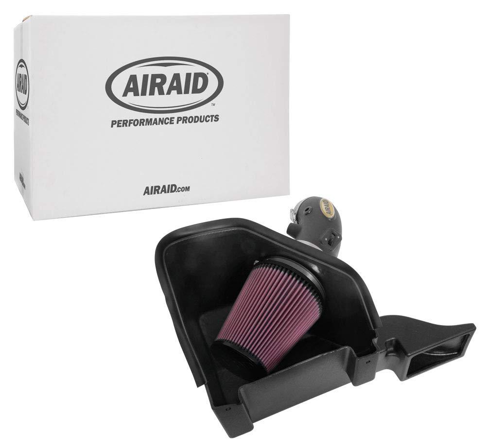 AIRAID 301-348 Performance Air Intake System