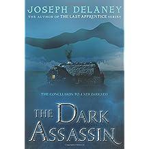 Dark Assassin, The (The Starblade Chronicles)