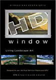 HD Window Hawaii (2 Disc WMVHD Edition)