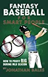 """Billy Beane and the Oakland A's flipped Major League Baseball on its head by questioning widely accepted narratives and approaching roster construction from a scientific, data-driven viewpoint. """"Moneyball"""" revolutionized baseball, and now it'..."""