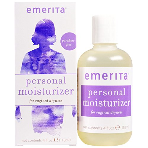 emerita natural lubricant - 4