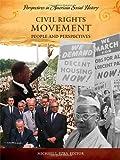 Civil Rights Movement, , 1598840371