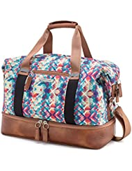 Po Campo Midway Weekender