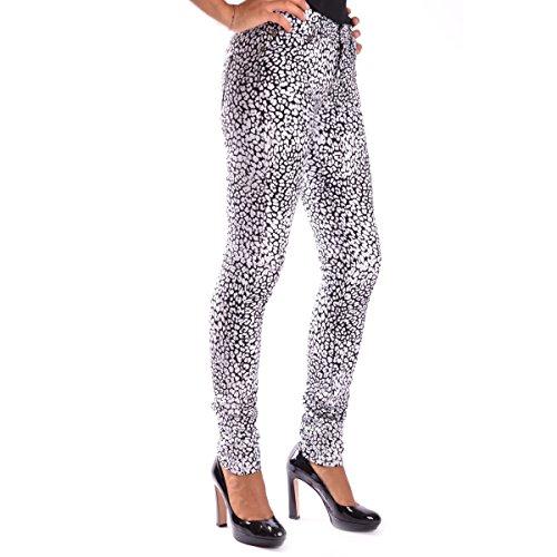 Saint Blanco Jeans Pc355 Donna Laurent A5wn8nqv
