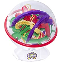 Spin Master Games, Perplexus Rookie (Styles Vary)