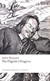 The Pilgrim's Progress (Oxford World's Classics), John Bunyan, 0199538131