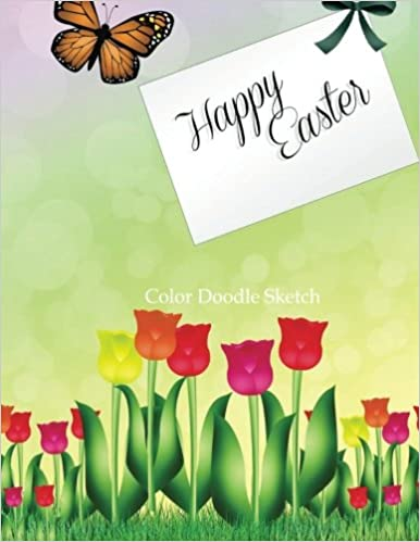 Happy easter doodle sketch color easter gifts for women in all happy easter doodle sketch color easter gifts for women in all departments easter gifts for grandmother in al easter gifts for sister in al easter all negle Choice Image