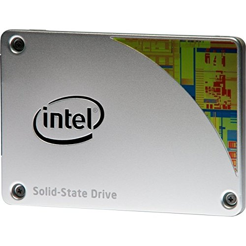 Intel 535 Series 120GB 2.5-Inch Internal Solid State