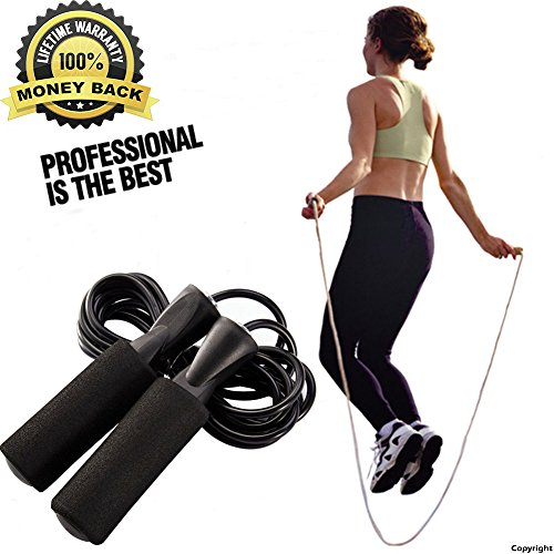 Adjustable Fitness Boxing Double Exercise product image