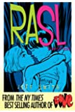 Rasl Volume 2: The Fire Of St. George