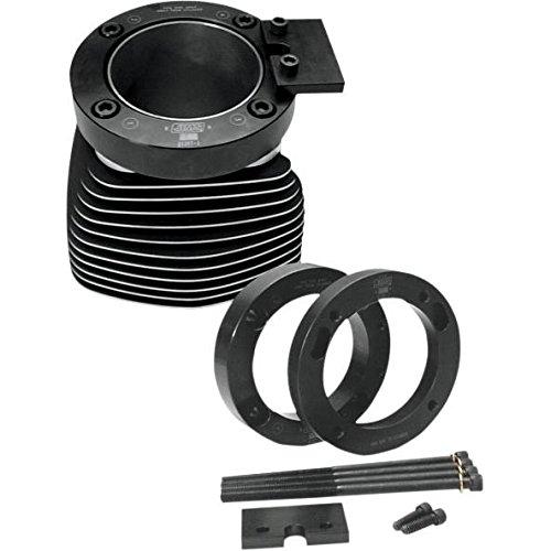 Jims Evolution Cylinder Torque Plate 1073