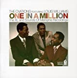 One In A Million ~The XL / Sounds of Memphis Recordings~