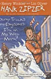 Dump Trucks and Dogsleds, Henry Winkler and Lin Oliver, 0448443813