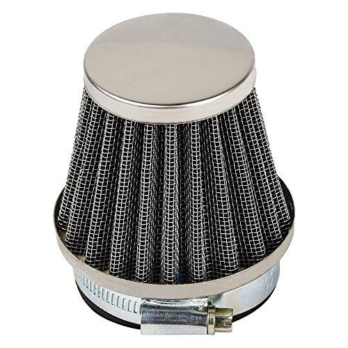 54mm pod air filter - 2