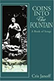 Coins into the Fountain, Cris Janoff, 0595271758