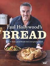 Paul Hollywood's Bread