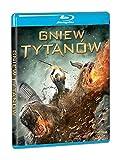 MOVIE/FILM-GNIEW TYTANOW