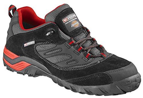 Facom SC.SPIDER-43 - Sc.spider 43 pares de zapatos de seguridad