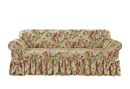 sure fit juliet one sofa