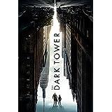 The Dark Tower - 4K UHD/Blu-ray/UltraViolet