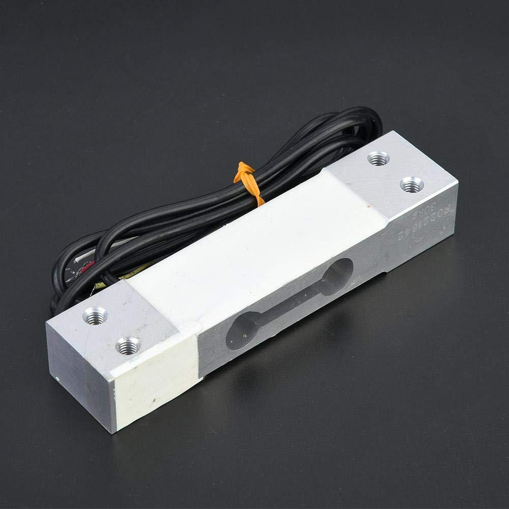 Capteur de pression /électronique haute pr/écision de sonde de pond/ération de balance de capteur de pression /électronique /à faisceau parall/èle de faisceau 30kg