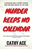 Murder Keeps No Calendar