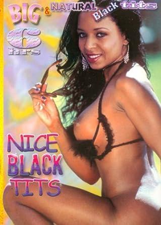 Black movies Nice
