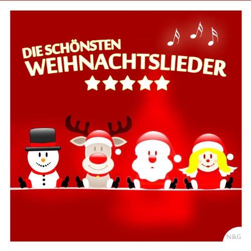 Jingle Bells! (English) - Auch Für Musik App, Album Und CD (feat. Die Besten Weihnachtslieder)