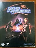 img - for Age of Wonders: Player's Manual book / textbook / text book
