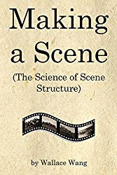 Making a Scene: The Science of Scene Structure