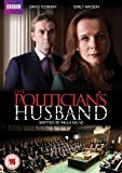 The Politician's Husband ( ) [ UK Import ]