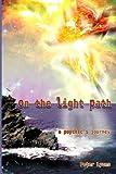 On the Light Path, Peter Lyons, 1893075559