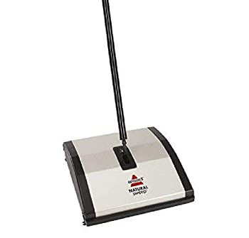 Bissell Natural 92N0A Carpet Sweeper