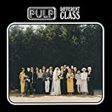 Different Class (180 Gram)