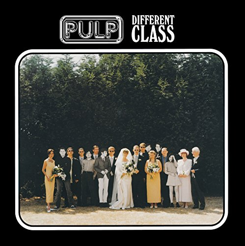 Looking for a pulp different class vinyl? Have a look at this 2019 guide!